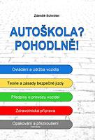 doporučená literatura - AMS autoškola Praha